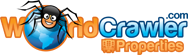 WorldCrawlerProperties.com Logo